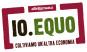 ioequo-LOGO_rgb